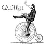 Caldwell Cigar Company