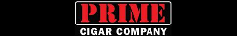 Prime Cigar Company