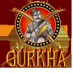 Gurkha