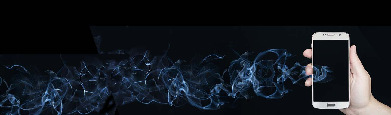 Prime Cigar News and Event